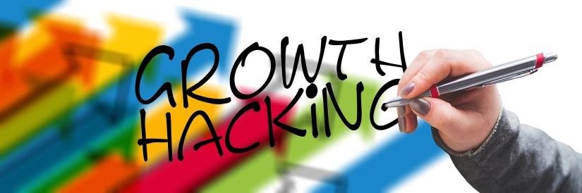 Growth Hacking, la définition
