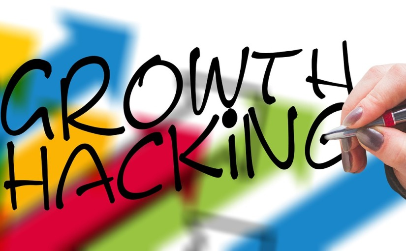 Growth Hacking, ladéfinition