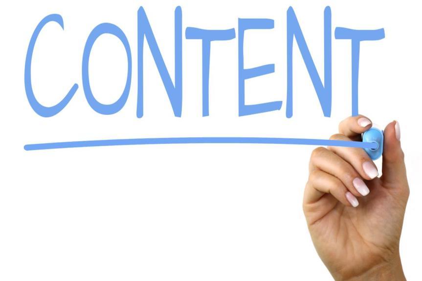 Quelle est la définition du Brand Content?