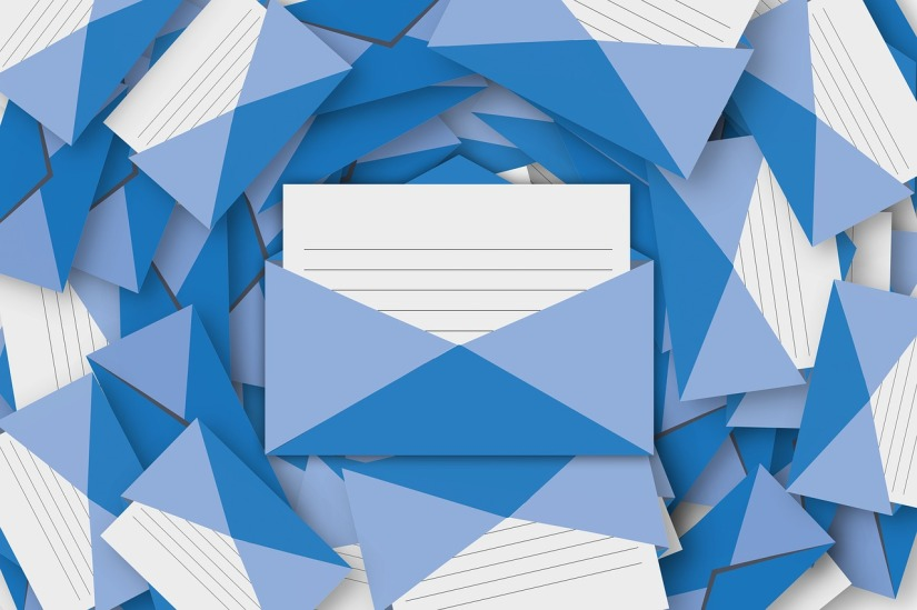Quelles sont les formules de politesses pour un mail?