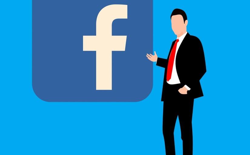 Comment faire connaître sa page Facebook?
