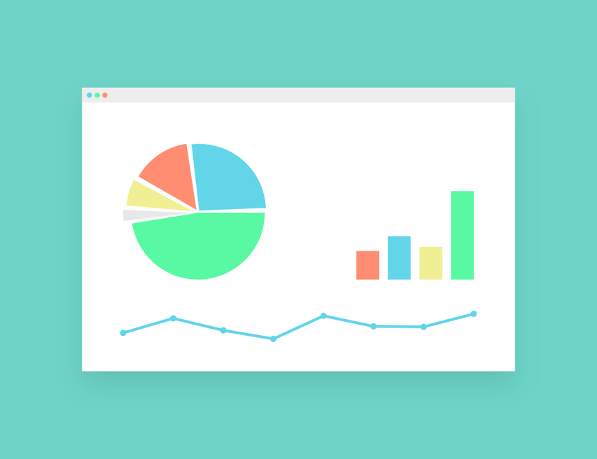 Comment voir les statistiques d'un site web?