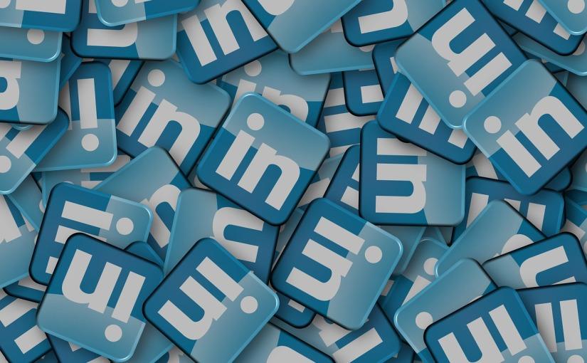 Comment créer un groupe sur Linkedin?
