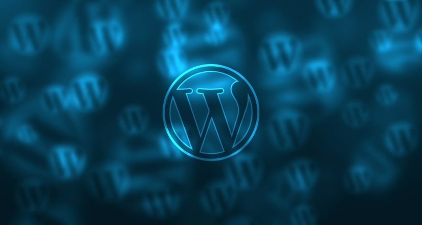 Le Top des extensions Wordpress