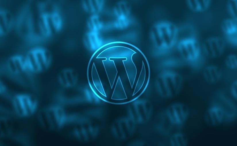 Le Top des extensionsWordPress