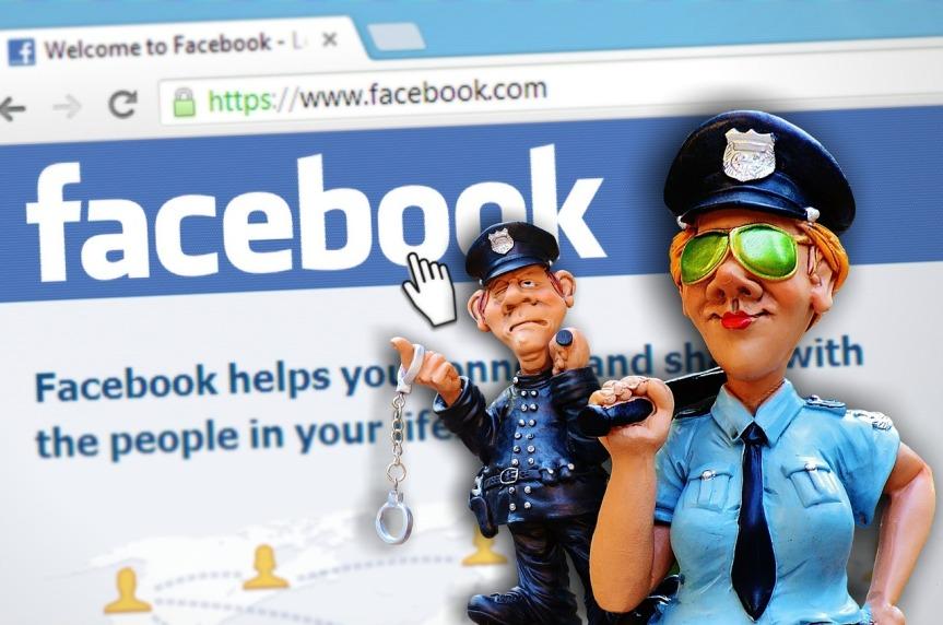 Comment supprimer son compte Facebook définitivement?