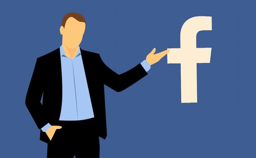 Télécharger une vidéo surFacebook
