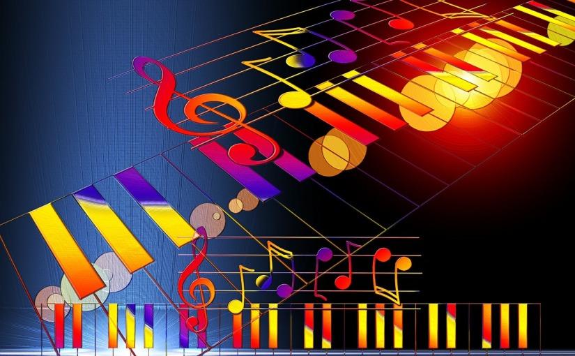 Quels sont les sites pour jouer du piano en ligne?