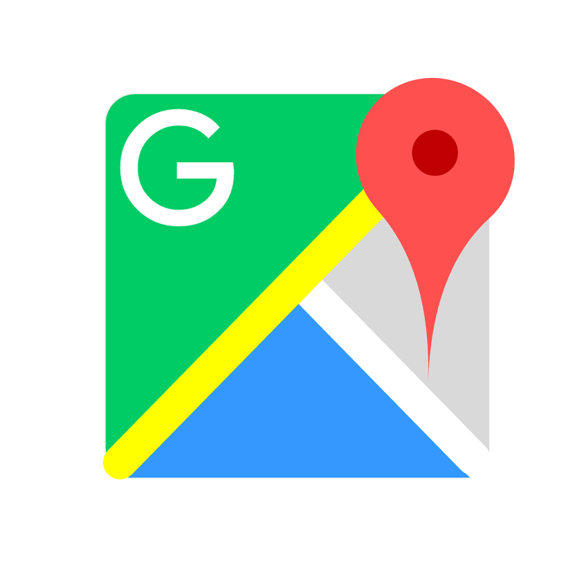 Google maps : l'outil indispensable !