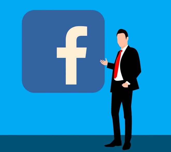 facebook-icon-3250006_1280(1)